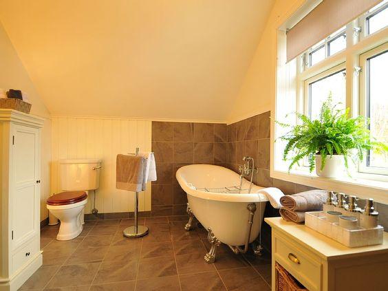 Apartamento en la Montaña para 2 personas en Skodje - 6707183