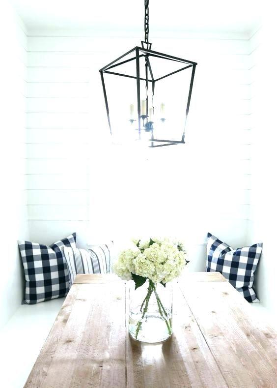 Lantern Dining Room Lights Miraculous Pendant Light Lantern Com In