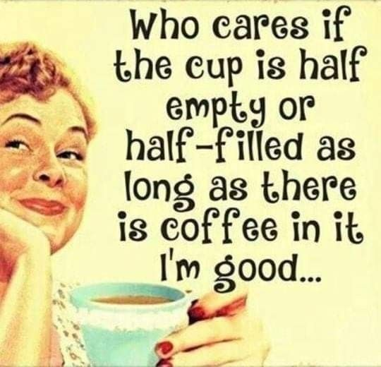 Pin by Judy Bishop on coffee in 2020 | Coffee humor, Coffee obsession,  Coffee quotes