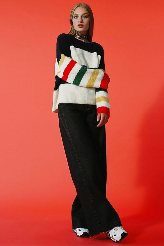 6 Amazing Useful Tips: Urban Wear Swag Prince urban wear fashion style.Urban Fashion Editorial Posts urban fashion trends all black.Urban Wear For Men Attractive Guys..