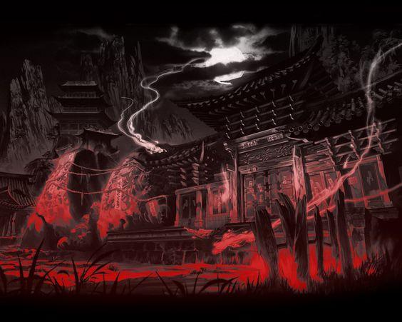Templo do Mestre Karin Ab52327a6c8c506967114f3800ad46f6