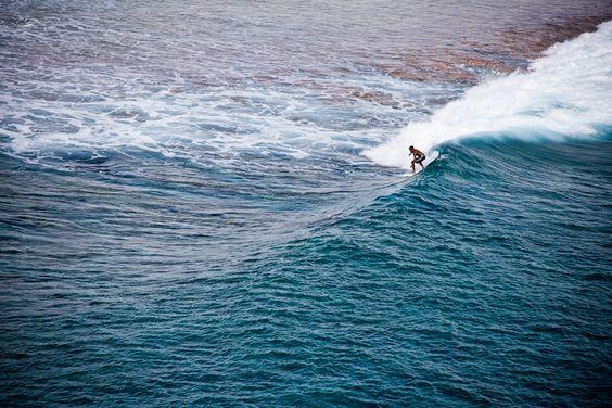 Swell by Jody MacDonald on 500px