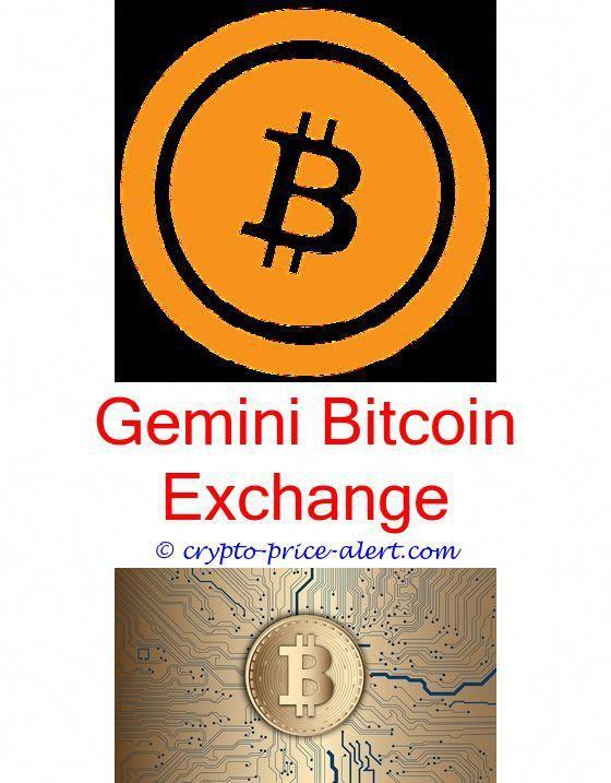hogyan működik a bitcoin hardver pénztárca