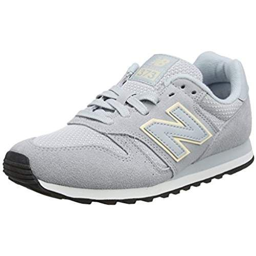 New Balance Damen 373 Sneaker | New balance damen, Sneaker ...