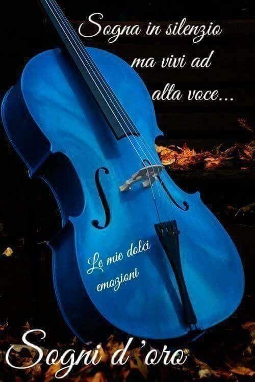 Pin Di Iris Zoppetti Su Buona Notte Buonanotte Dolci Buonanotte