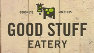 Good Stuff Eatery-Spike's (of top chef fame) version of fast food. Good quality hamburgers & milkshakes on the hill.