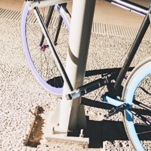 Bicicletas canadado