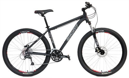 Mountain Bikes Mtb Gravity New 650b And 27 5 Mountain Bikes