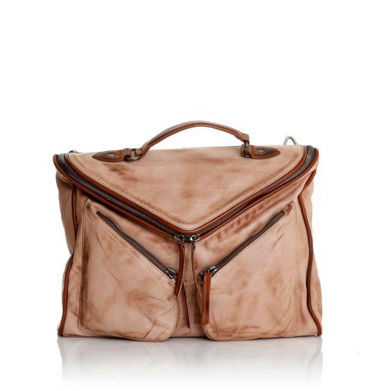love this Malababa bag!