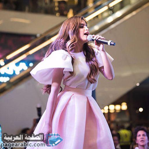 صور حلا الترك 2019 البحرين احلى صور بنات 2019 الخليج Beautiful Girl Face Style Hala Al Turk