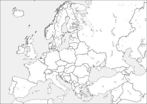 Ausmalbild Karte Von Europa Kategorien Karten Kostenlose Ausmalbilder In Einer Vielzahl Von Themenbereichen Z Asien Karte Kostenlose Ausmalbilder Ausmalen