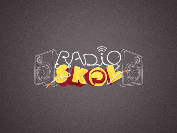 Aorta, apresentação sobre a Radio Skol.  Gostou? Quer uma apresentação profissional para sua empresa? Entre em contato conosco (http://www.monkeybusiness.com.br/)