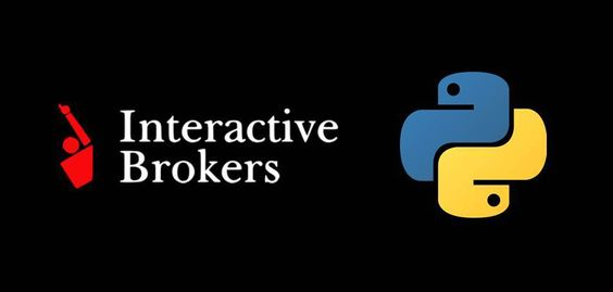 Trading with Interactive Brokers using Python Many quant traders and researchers prefer Python algorithmic trading these days over other programming languages as Python helps them build their own data connectors execution mechanisms backtesting engines risk and order management system Walkforward and Optimization testing modules. @tachyeonz