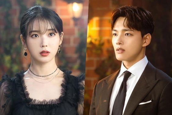 "3 Reasons To Look Forward To The Premiere Of tvN's ""Hotel Del Luna"""