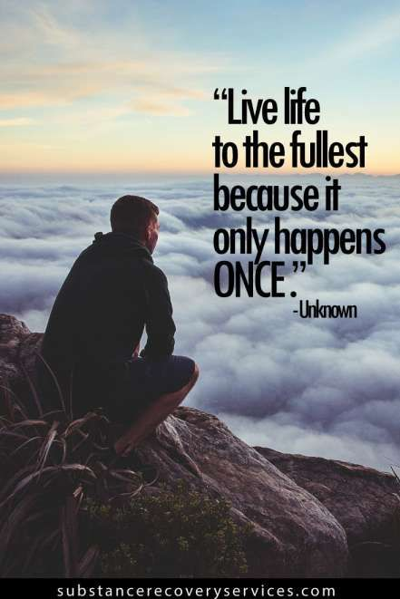 17 Inspirational Quotes To Live Life Life Quote Quoteslife99 Com Inspirational Quotes Live Life Life Quotes