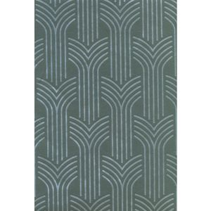 Art deco wallpaper Debenhams
