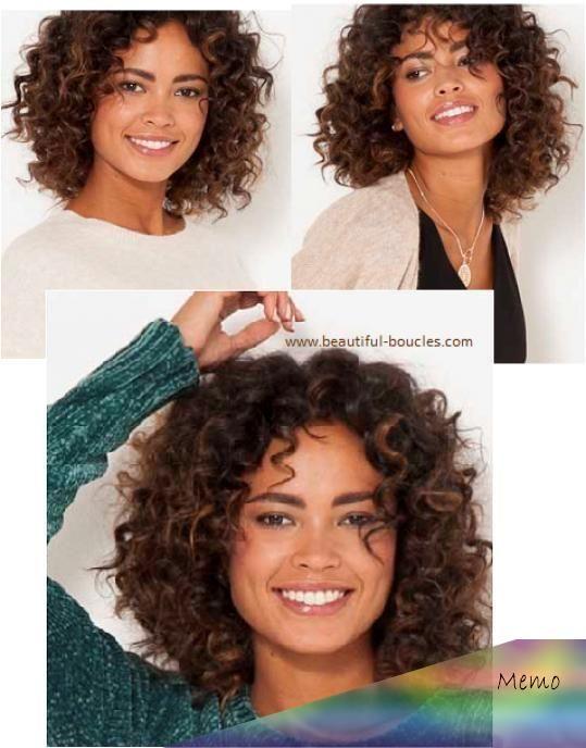 Pin Von Julia Gilbert Auf Curly Girl Method In 2020 Lockige Frisuren Pixie Haarschnitt Lange Haarschnitt Ideen