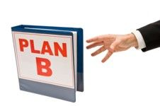 Contingency Planning - Risk Management from MindTools.com