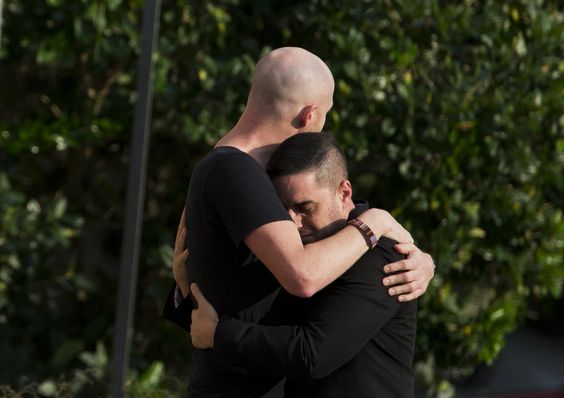Obama to Offer Comfort to Grieving Orlando