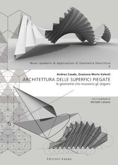 parametric architecture design