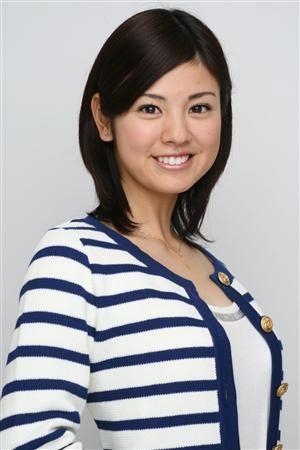 曽田麻衣子プロフィール写真若い