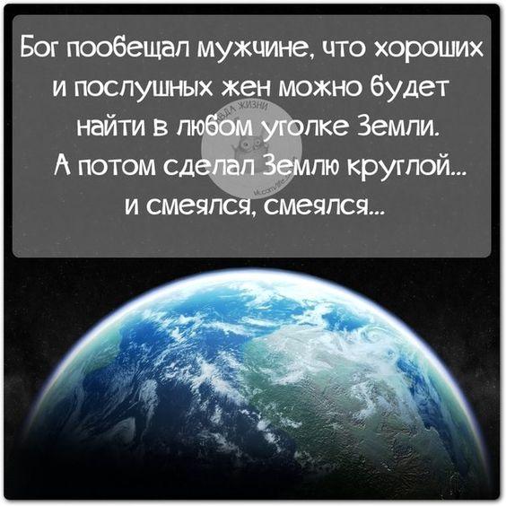 https://i.pinimg.com/564x/ab/58/65/ab586557ecf726955629845be87ae50c.jpg