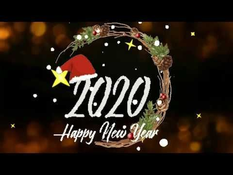 Download 2019 Wallpaper By Federicomarin 14 Free On Zedge Now Browse Millions Of Happy New Year Wallpaper Happy New Year Greetings Happy New Year Images