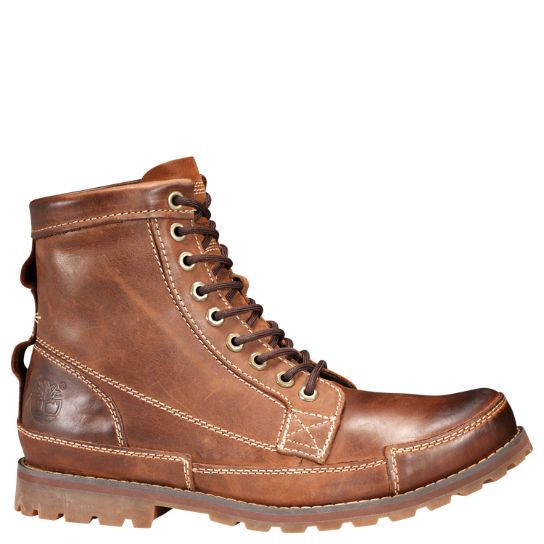 Men S Earthkeepers Original 6 Inch Boots Timberland Us Store Mens Boots Fashion Work Boots Timberland Timberland Boots Outfit Mens
