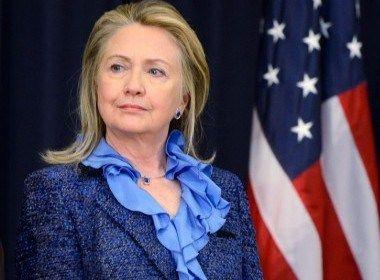 Grupo PRG apresenta carta aberta a Hillary Clinton | Extraterrestres