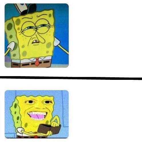 Pin By Re On Humor Create Memes Cute Memes Meme Creator