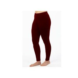 Maggie's Organics Footless Tights (Apparel)  http://flavoredwaterrecipes.com/amazonimage.php?p=B0044343RA  B0044343RA