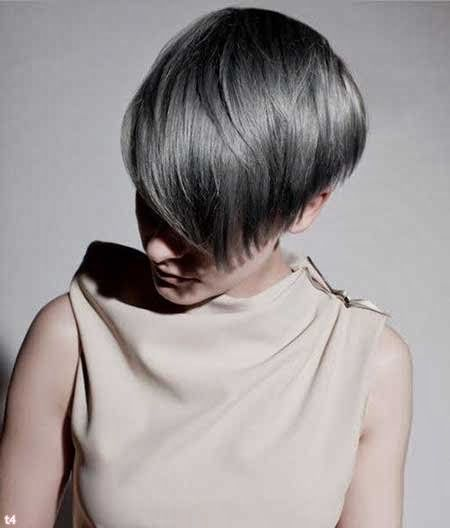 Grey, Colors and Colour on Pinterest