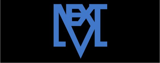 Next Level Showcase and Conference https://promocionmusical.es/insights-sobre-asistentes-a-eventos-de-musica-en-vivo/