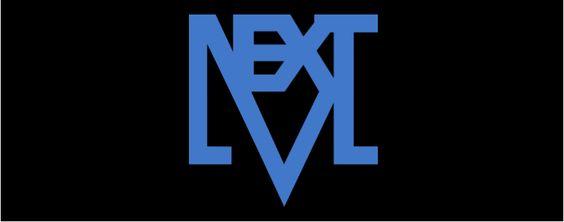 Next Level Showcase and Conference https://promocionmusical.es/insights-sobre-asistentes-a-eventos-de-musica-en-vivo/