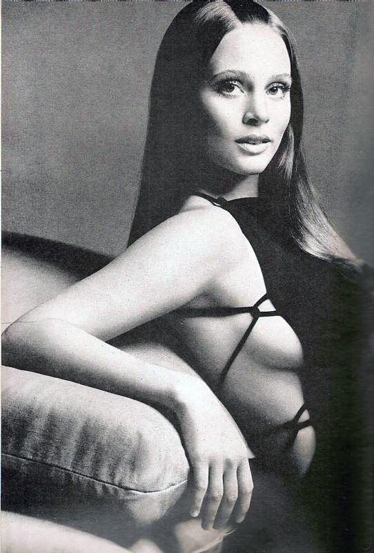 Leigh Taylor Young http://en.m.wikipedia.org/wiki/Leigh_Taylor-Young