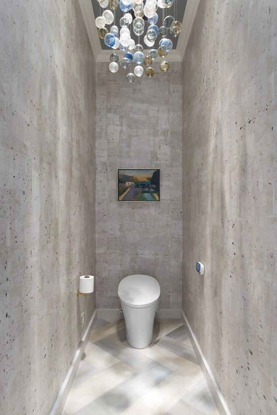 The Informed Buyers Guide To Kohler S Veil Intelligent Toilet The Delight Of Design Bathroom Design Small Kohler Veil Tankless Toilet