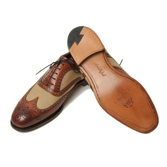 Edwin - Shoes - Bodileys, the best English shoes online | shoes ...