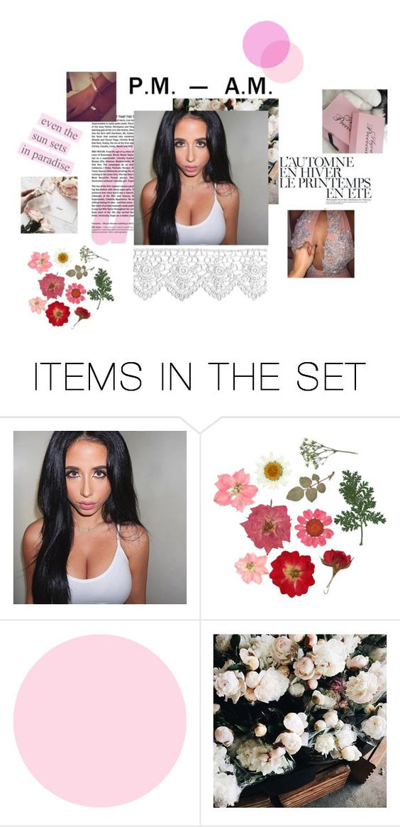 """""""i hate to think about you with somebody else"""" by renditicns ❤ liked on Polyvore featuring art"""