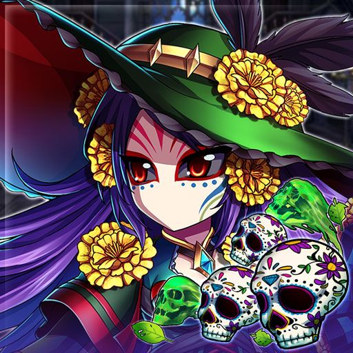 Brave Frontier Mod 2 16 1 0 Apk Global For Android Mobile Download Brave Frontier Brave Frontier 2 Brave