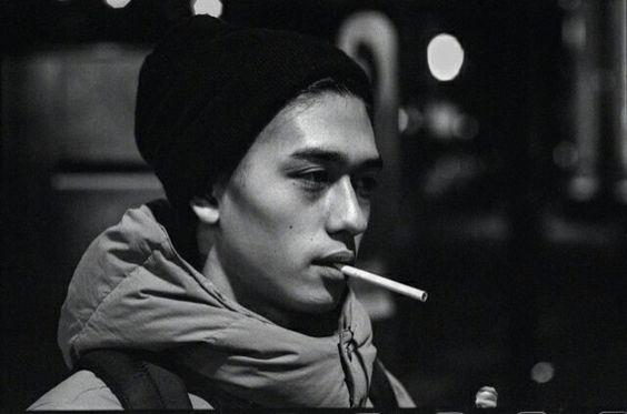 Keisuke asano