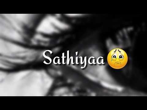 Whatsapp Karte.Maya Dead Bayhadh Tujhe Pyar Karte Karte Whatsapp