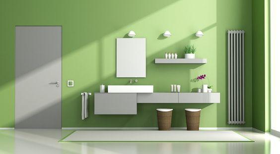 bathroom renovations Tyabb