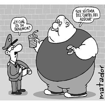 Adicto