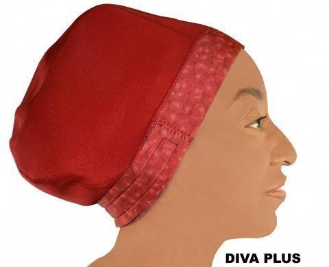 Best Swim Cap For Keeping Hair Dry Fits Long Hair Braids Extensions Long Hair Styles Thick Hair Styles Long Thin Hair