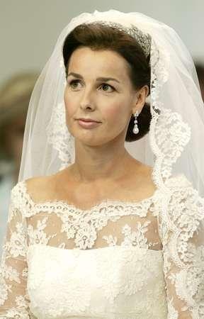 Anita van Eijk-Oranje - 2005