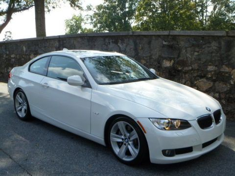 2010 Bmw 335i For Sale With Images Bmw Bmw Car Models Bmw Suv