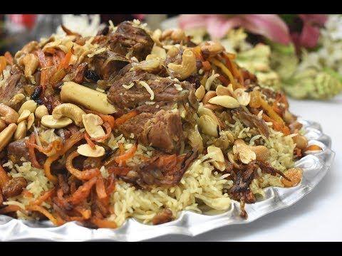 طريقة عمل الأرز الريزو كما في المطاعم Desserts Food Cooking