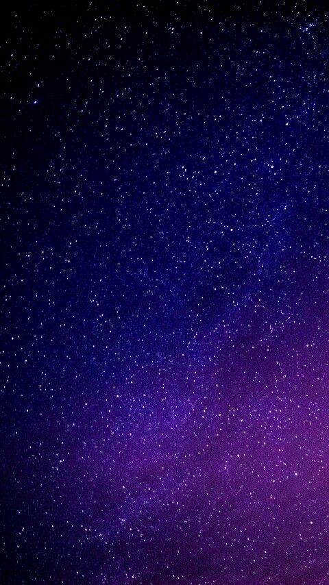 Pin By Thais Sanches On Just Purple Blue Background Wallpapers Purple Galaxy Wallpaper Galaxy Painting