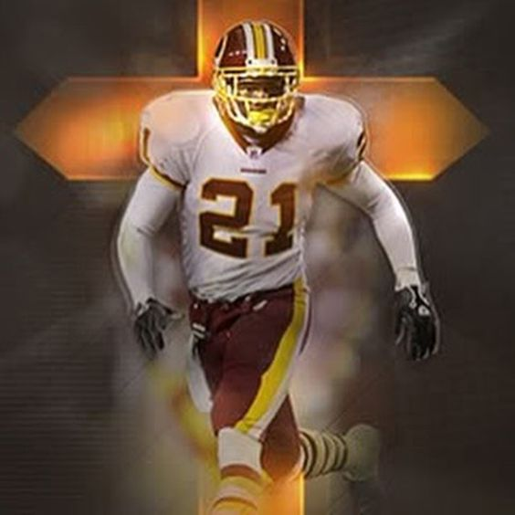 Sean Taylor - The Washington Redskins Legend Rest In Paradise... @redskinsroom @seantaylorthelegend @DarrellK92  Tags: #redskins #seantaylor #rip #legend #gonebutneverforgotten #respect #HTTRFanZoneApp #HTTR #redskinsnation #hailyeah #washingtonredskins #rip21 #ripseantaylor #goredskins #SeanTaylor #RIPSeanTaylor #Redskins #RIP21 #nfl #cowboykiller #rfkstadium #fuckdallas #httr4life #wewantdallas #myfavoriteplayer #safety #kickoff #footballplayer #taylor