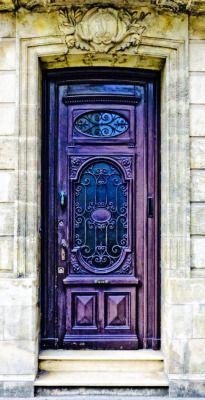 #Doors #looking for architecture unique arts